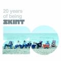 Album 20 Years of Being Skint