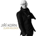 Album Zlatá Kolekce 2CD