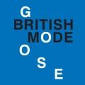 Album British Mode
