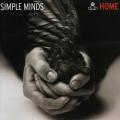 Album Home - EP