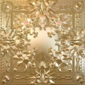 Album Watch The Throne