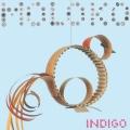 Album Indigo