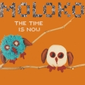 Album The Time Is Now