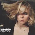 Album Forever More