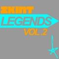 Album Legends, Vol. 2 (Skint Presents)