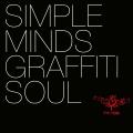 Album Graffiti Soul (Deluxe Edition)