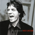 Album The Very Best of Mick Jagger
