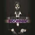 Album Insomniac (re-issue)