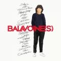 Album Balavoine(s)