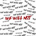 Album We Will Not