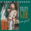 Album How About I Be Me (And You Be You)?