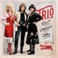 Album Waltz Across Texas Tonight (Unreleased 1994)