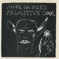 Album Primitive Cool
