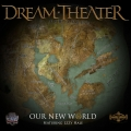 Album Our New World (feat. Lzzy Hale)