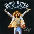 Album Man of Yesterday: The Anthology