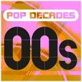 Album Pop Decades: 00s