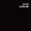 Album Goose Live