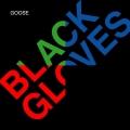 Album Black Gloves