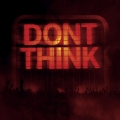 Album Don´t Think