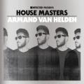 Album Defected Presents House Masters - Armand Van Helden