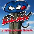 Album Z triciek zuri Che Guevara