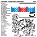 Album Beat Beat Beat Vol. 5