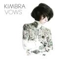 Album Vows
