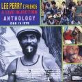 Album A Live Injection: Anthology 1968-1979