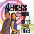 Album Avengers and Other Top Sixties Themes