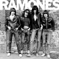 Album Ramones - 40th Anniversary Deluxe Edition (Remastered)