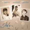 Album Trio II (Remastered)
