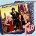 Album Trio (Remastered)