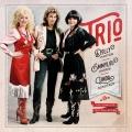 Album The Complete Trio Collection (Deluxe)
