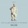 Album Sur la lune (Howling At The Moon)