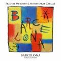 Album Barcelona