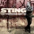 Album I Can't Stop Thinking About You