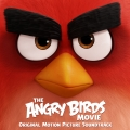 Album The Angry Birds Movie (Original Motion Picture Soundtrack)