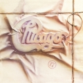Album Chicago 17 (Expanded & Remastered)