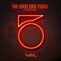 Album The First Five Years - Insurrection