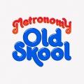 Album Old Skool (Fatima Yamaha Remix)