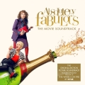 Album Absolutely Fabulous (The Original Motion Picture Soundtrack)