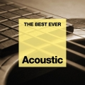 Album THE BEST EVER: Acoustic