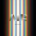 Album Adis Abebah (From the Sountrack of 'Quartier Lointain')