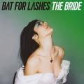 Album The Bride