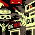 Album Big Red Gun