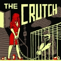 Album The Crutch