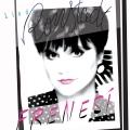Album Frenesi (Remastered)