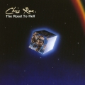 Album Smash Hits 1989