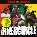 Album State Of Da World (International Deluxe Version)
