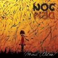 Album Noc